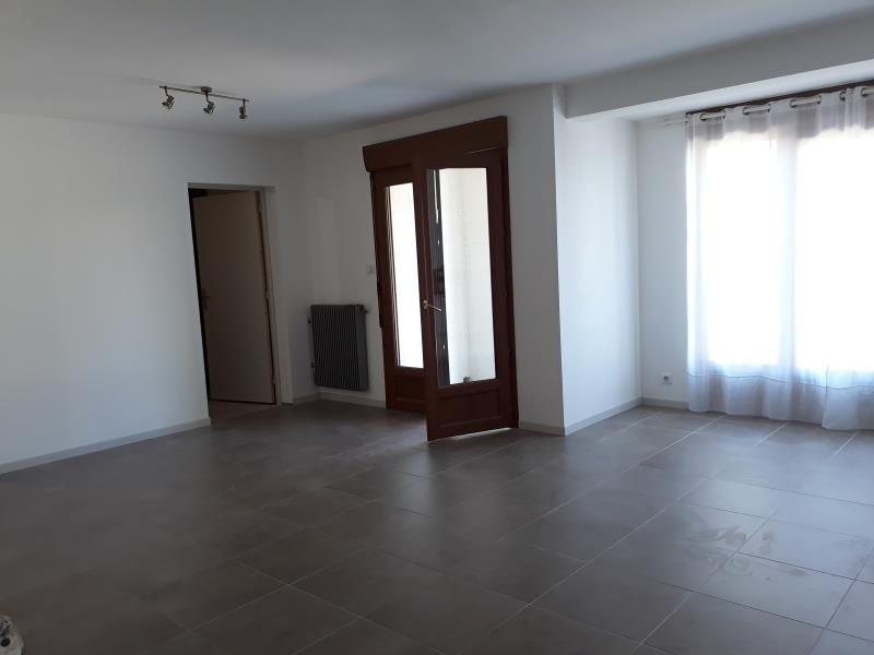 Vente appartement Merignac 350000€ - Photo 5