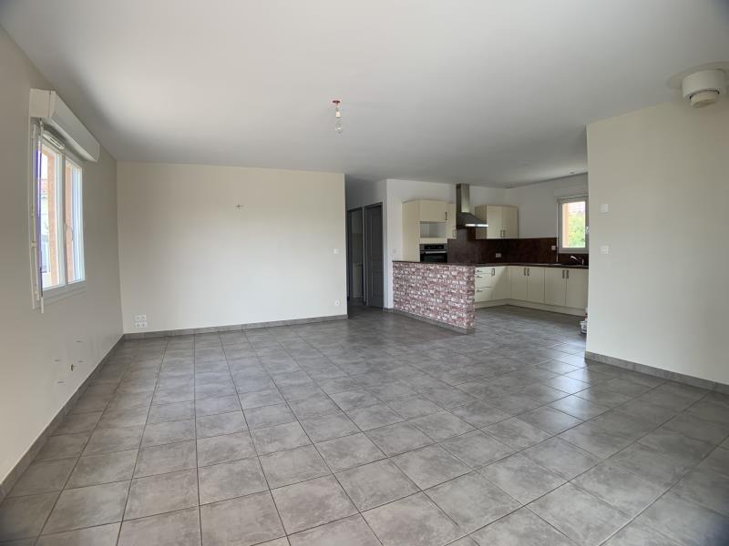 Sale house / villa Vallon pont d'arc 174900€ - Picture 2