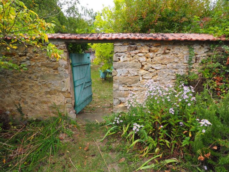Sale house / villa Dammarie les lys 540000€ - Picture 15
