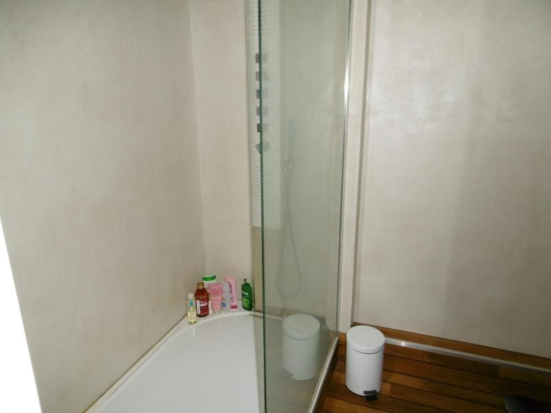 Sale apartment Cusset 159 000€ - Picture 4