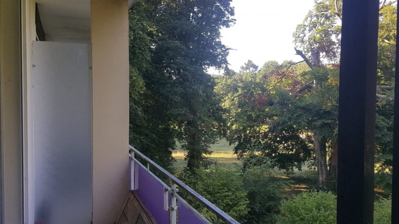 Vente appartement Chantilly 117 000€ - Photo 5