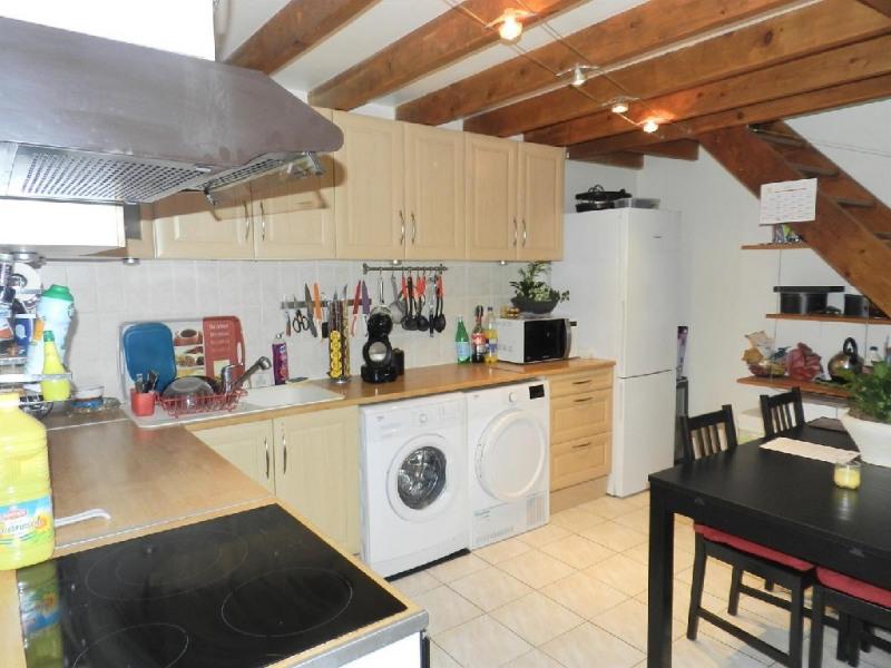 Location maison / villa Chartrettes 795€ CC - Photo 3