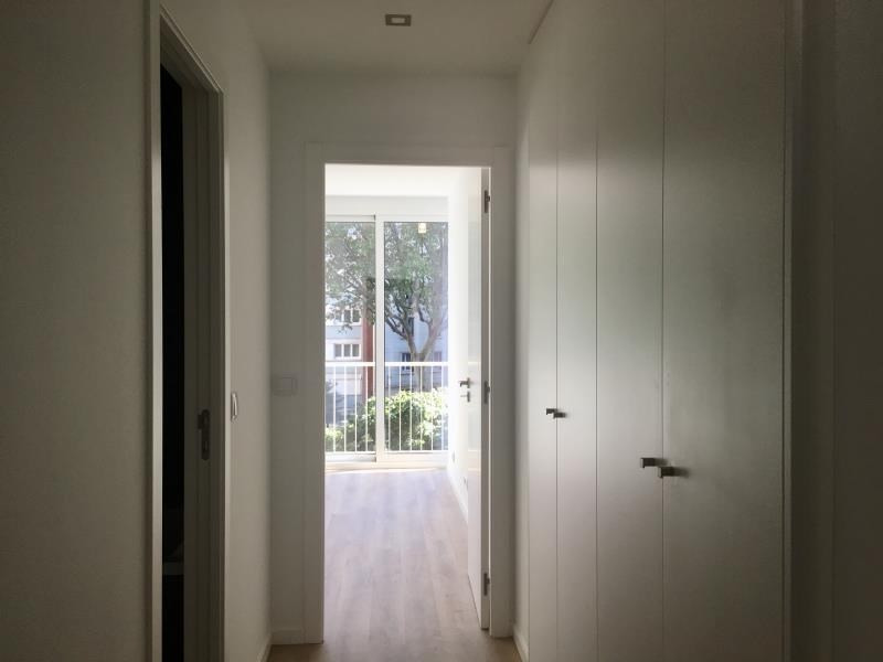 Vente appartement Boulogne billancourt 635000€ - Photo 9
