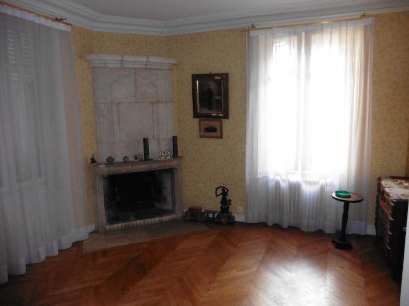 Vente maison / villa Alencon 209900€ - Photo 4