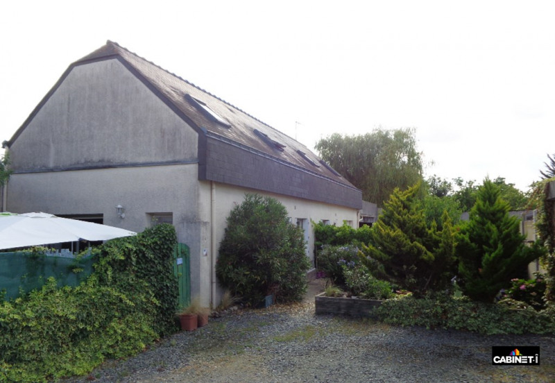 Vente immeuble Pontchateau 1 133 000€ - Photo 6
