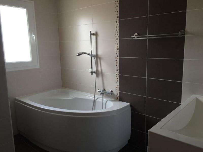 Rental house / villa Roques 1059€ CC - Picture 4
