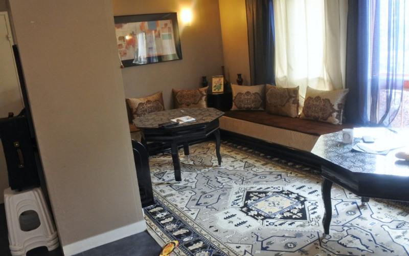 Vente appartement Franconville 160300€ - Photo 2