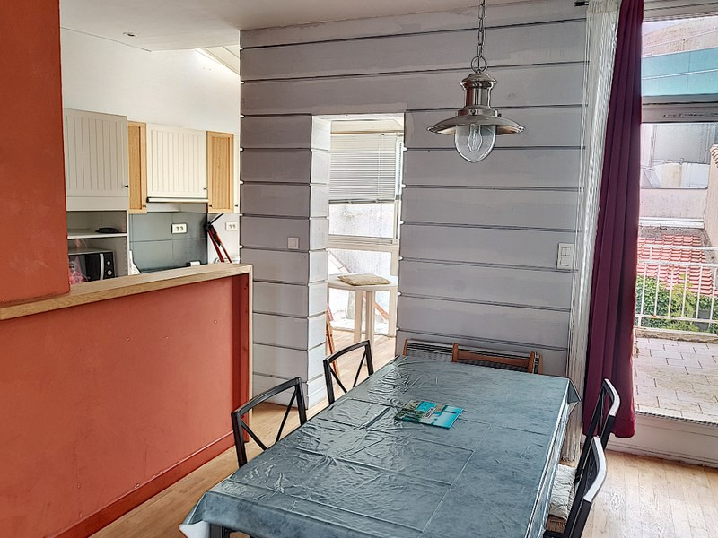 Sale house / villa Les sables-d'olonne 357000€ - Picture 6