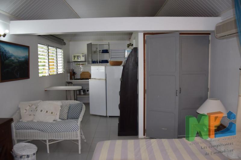 Deluxe sale house / villa Les trois ilets 779000€ - Picture 8