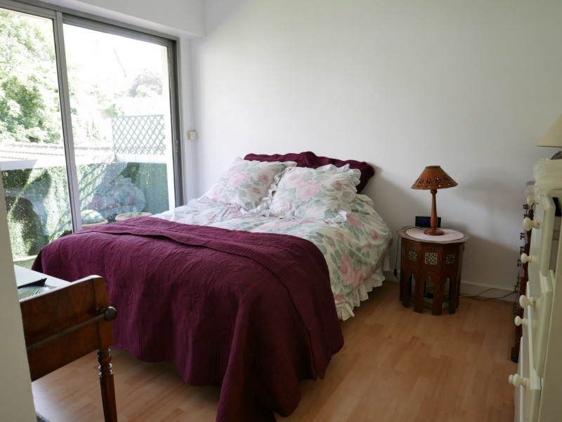Sale apartment Le raincy 329 000€ - Picture 8