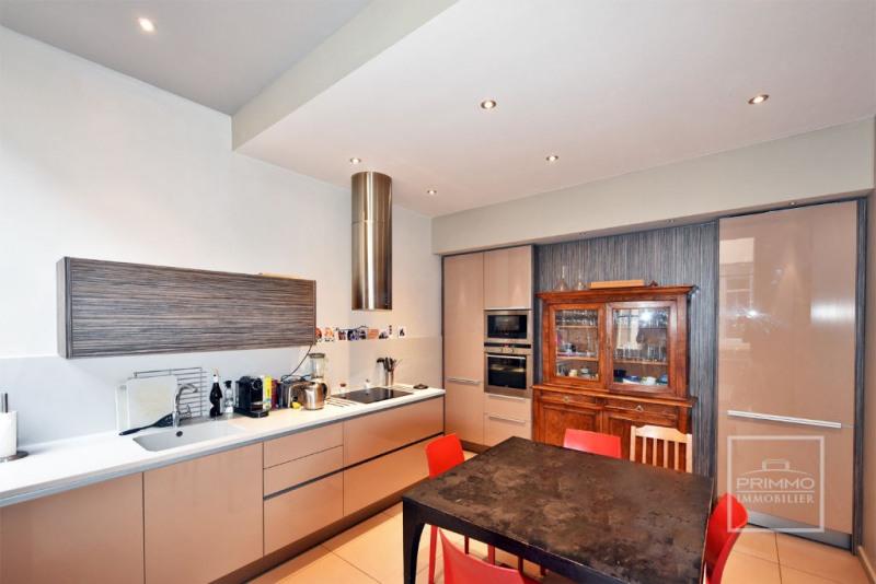 Sale apartment Lyon 1er 750000€ - Picture 5