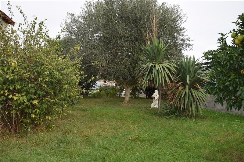Vente maison / villa Quint-fonsegrives 495000€ - Photo 12