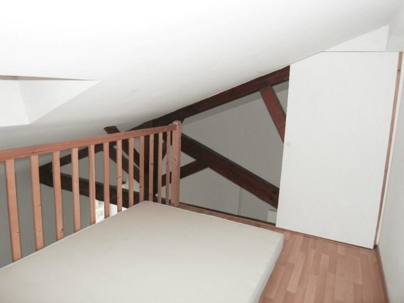 Location appartement Cognac 332€ CC - Photo 3