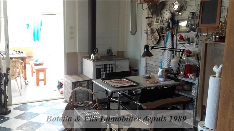 Verkoop  huis Pont st esprit 413000€ - Foto 5