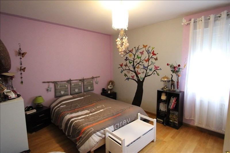 Location appartement La roche sur foron 685€ CC - Photo 4