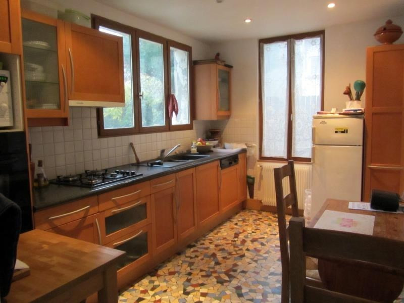 Vente maison / villa Cormeilles en vexin 249900€ - Photo 2