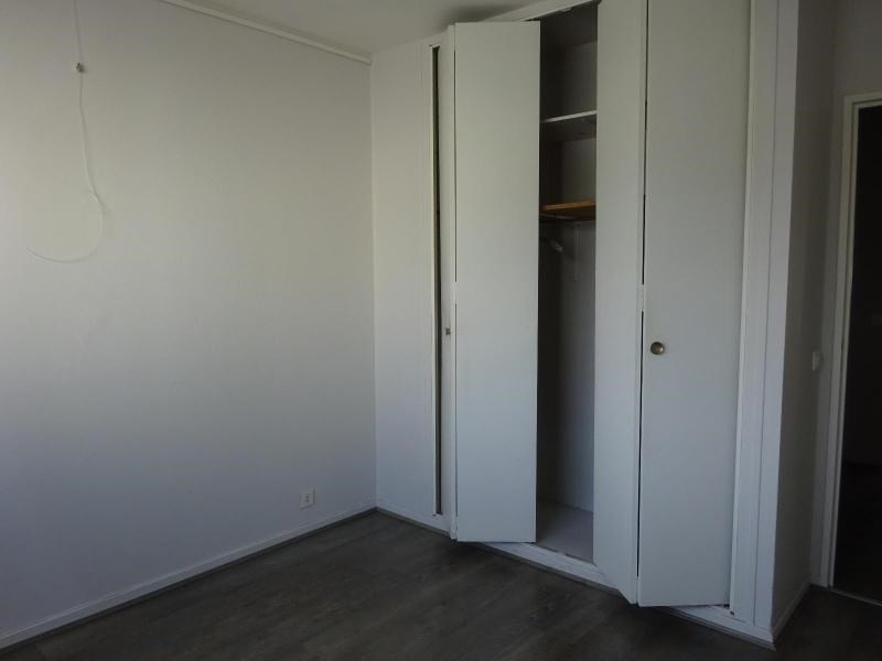 Rental apartment Vichy 770€ CC - Picture 5