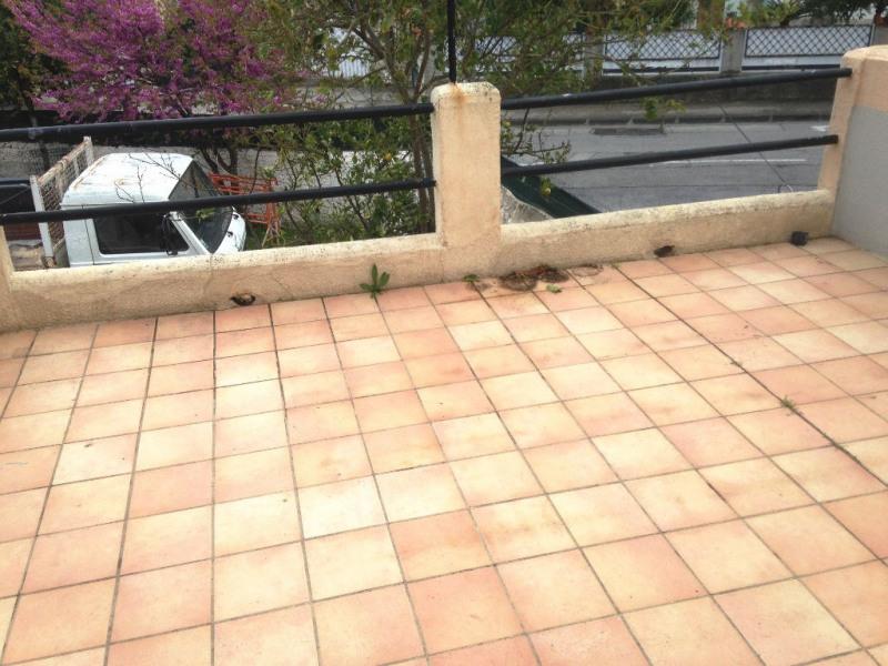 Vente maison / villa Toulon 320000€ - Photo 3