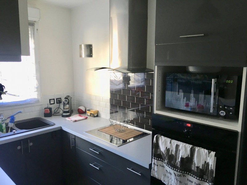 Sale apartment Claye souilly 240 000€ - Picture 5