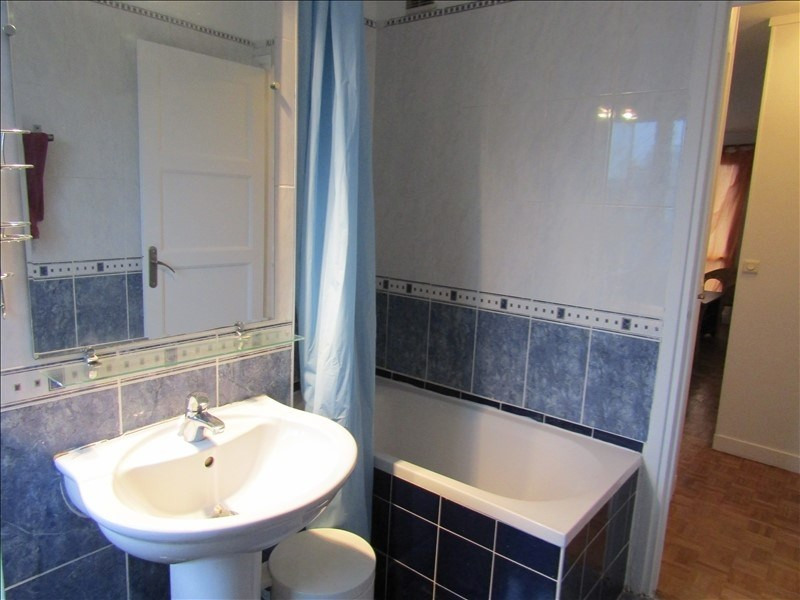 Location appartement Boulogne billancourt 1502€ CC - Photo 5