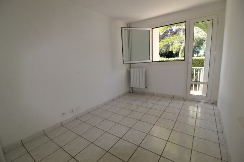 Vendita appartamento Hyeres 190000€ - Fotografia 4