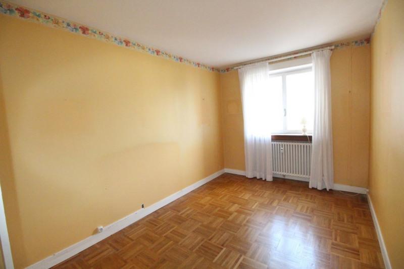 Vente appartement Grenoble 218000€ - Photo 10