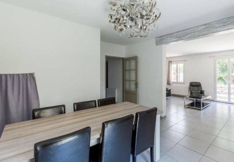 Deluxe sale house / villa Eguilles 569000€ - Picture 4