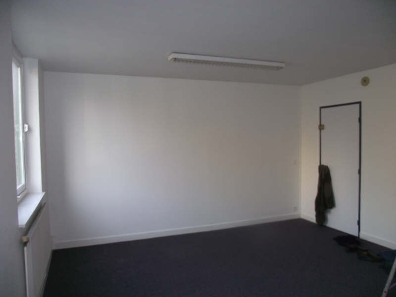 Rental office Courcouronnes 42€ HT/HC - Picture 4