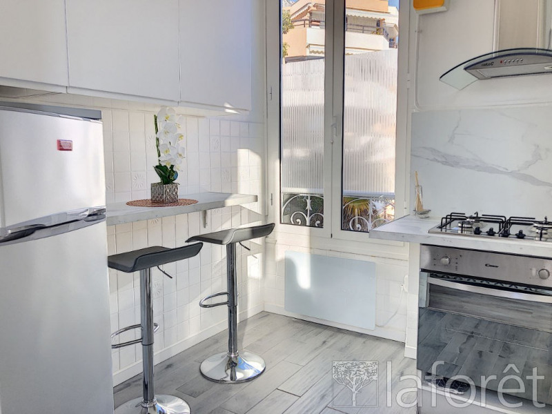 Vente appartement Menton 205 000€ - Photo 7