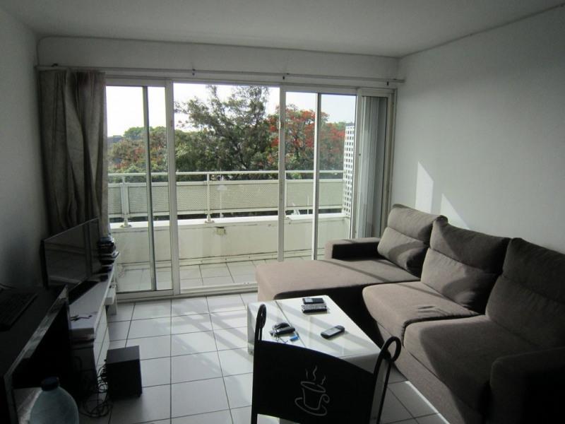 Vente appartement Basse terre 97000€ - Photo 1