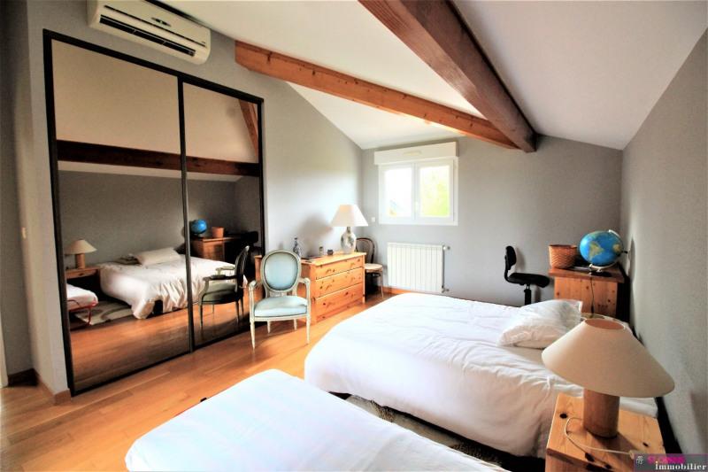 Deluxe sale house / villa Saint-orens-de-gameville 599000€ - Picture 6