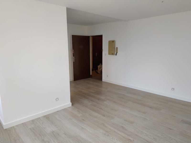 Vente appartement Hendaye 129000€ - Photo 1