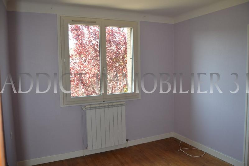 Vente maison / villa Villemur-sur-tarn 210000€ - Photo 7