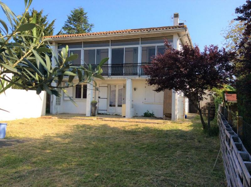 Vente maison / villa Etaules 159000€ - Photo 10