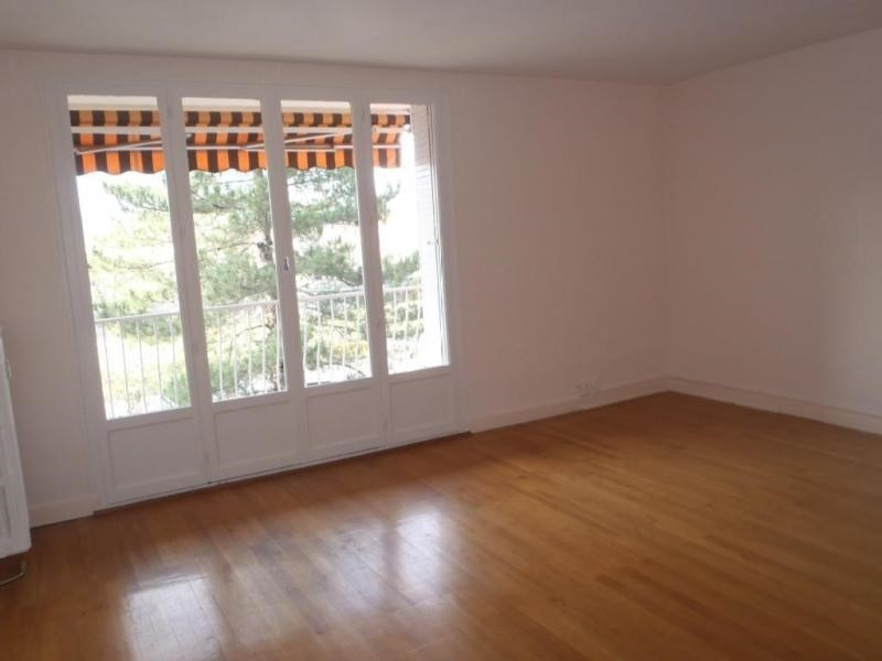 Location appartement Montelimar 707€ CC - Photo 4