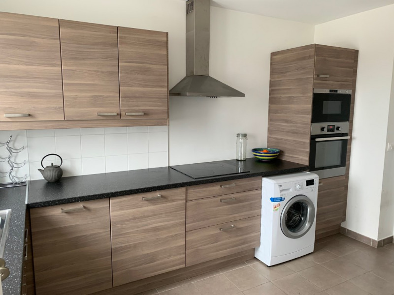 Revenda apartamento Bretigny sur orge 288750€ - Fotografia 4