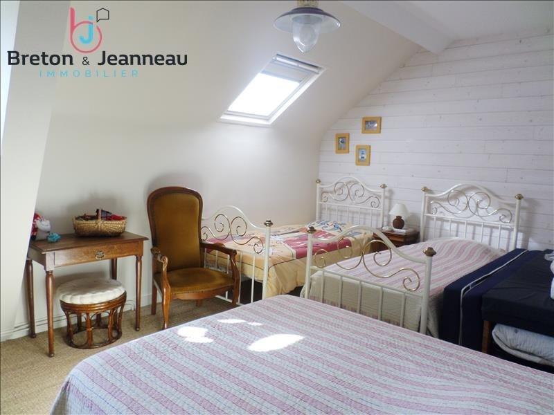 Vente de prestige maison / villa Laval 717600€ - Photo 9