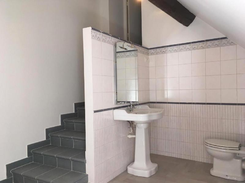 Vente maison / villa Samois sur seine 465000€ - Photo 8