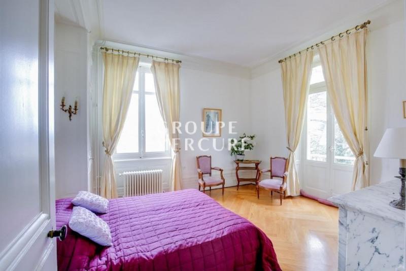 Deluxe sale house / villa Caluire et cuire 1270000€ - Picture 17