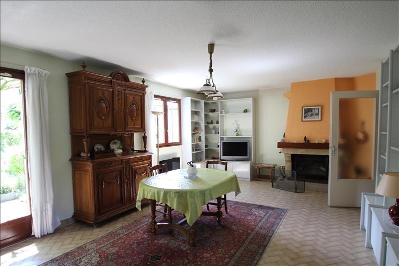 Verkoop  huis Aix les bains 309000€ - Foto 2