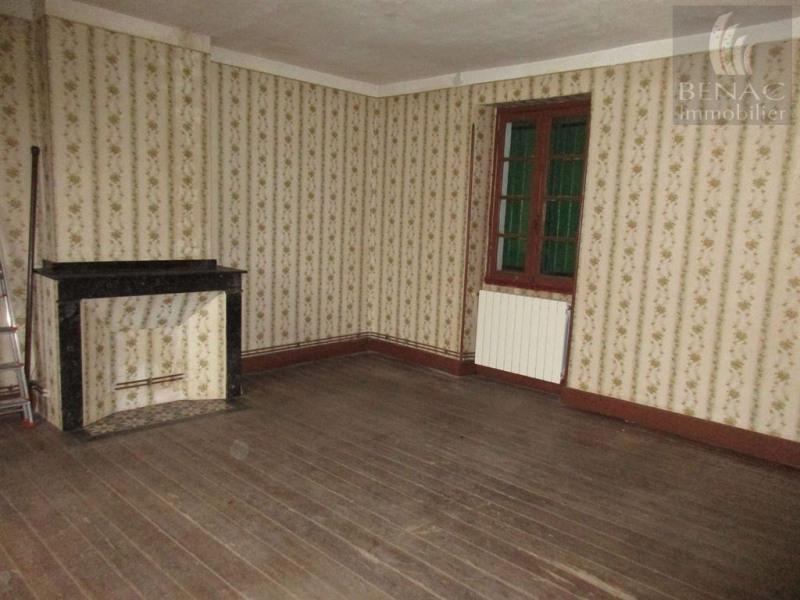 Vente maison / villa Albi 57200€ - Photo 3