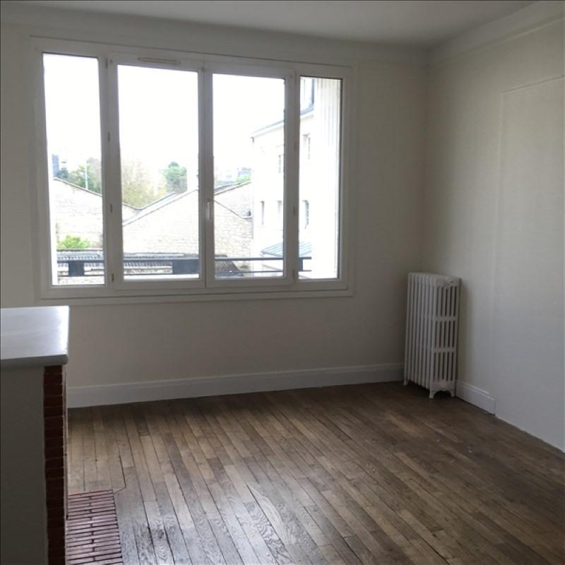 Location appartement Caen 690€ CC - Photo 3