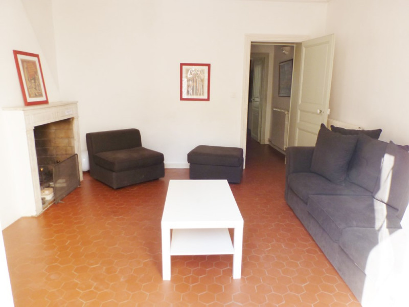 Sale house / villa Avignon 475000€ - Picture 7