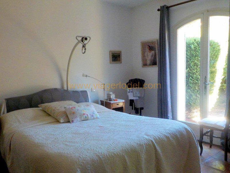 Viager maison / villa Antibes 644 000€ - Photo 15
