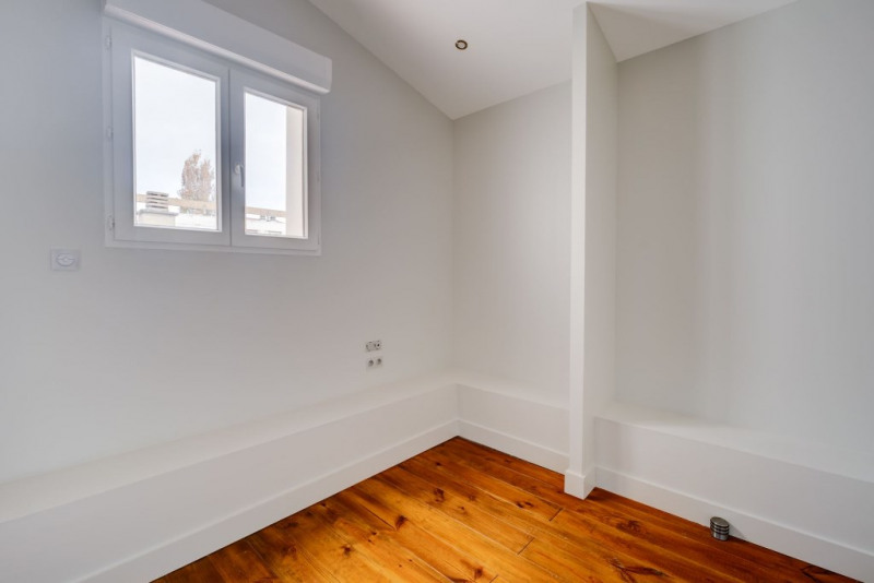 Verkoop  appartement Toulouse 149000€ - Foto 4