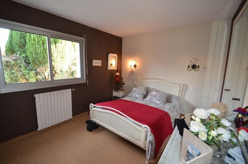 Vente maison / villa Belval 244500€ - Photo 6