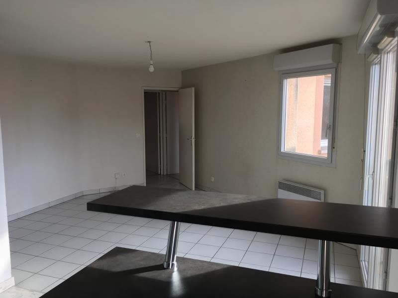Vente appartement Toulouse 128 400€ - Photo 2