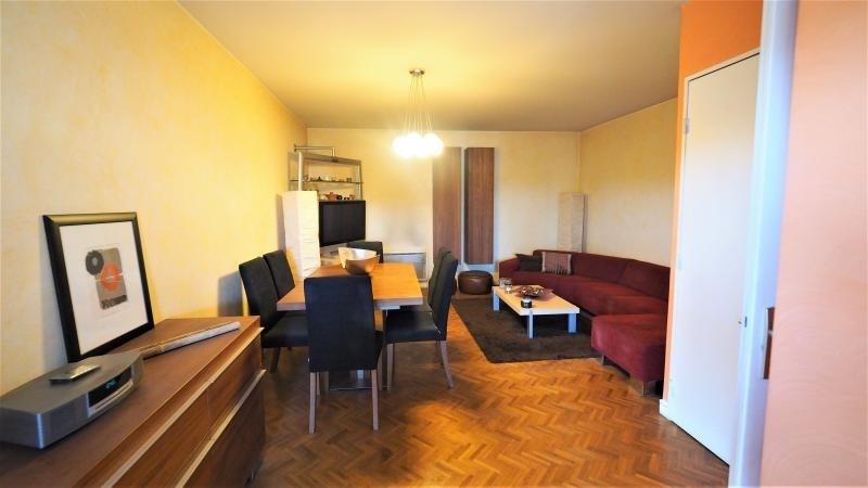 Vente appartement Antony 252000€ - Photo 3