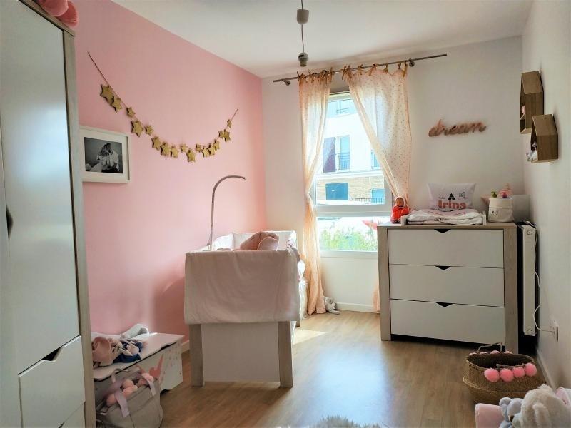 Venta  apartamento Elancourt 283000€ - Fotografía 8