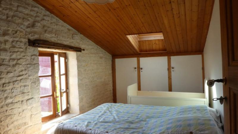 Vente maison / villa Saint medard d'aunis 388000€ - Photo 13